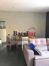 Apartamento para alugar com 2 dormitórios em Engenho novo, Rio de janeiro cod:TIAP24701