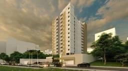 Título do anúncio: Edifício Colina Park, 2 quartos 1 Suíte, região despraiado