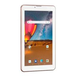 Tablet M7-3G Plus Dual Chip 16GB