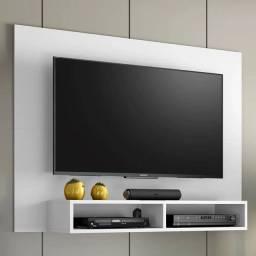 Painel Eros promoção para TV 43 polegadas