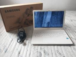 Lindo Notebook Samsung