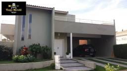 Título do anúncio: Casa à venda no Condomínio Portal dos Pássaros em Boituva.