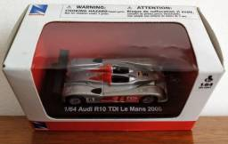 Audi R10 TDI Le Mans 2006