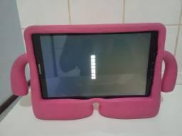 Vendo tablet Samsung tab E grande