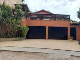 Maravista, Exelente casa com 3quartos