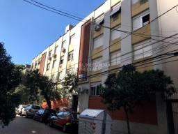 Apartamento para alugar com 2 dormitórios em Bom fim, Porto alegre cod:341798