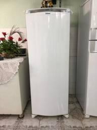 Freezer vertical Consul