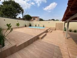 Título do anúncio: Casa 4 quartos 380m² R$714.000
