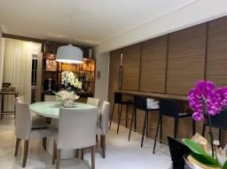 Apartamento à venda, 4 quartos, 1 suíte, 2 vagas, Santo Antônio - Belo Horizonte/MG
