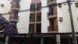 Título do anúncio: Apartamento para aluguel, 2 quartos, 1 suíte, 1 vaga, Jardim Urano - São José do Rio Preto