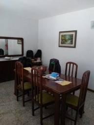 4778 - Casa Residencial Ponte Da Saudade