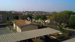 Título do anúncio: Apartamento à venda, 3 quartos, 1 vaga, Parque Viaduto - Bauru/SP