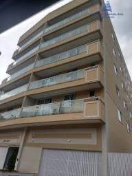 Título do anúncio: Apartamento Cobertura Duplex para Venda em Agriões Teresópolis-RJ - CO 0867