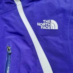 Casaco feminino The North Face 3 em 1