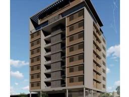Título do anúncio: Cobertura à venda, 3 quartos, 2 vagas, Nova Suíssa - Belo Horizonte/MG