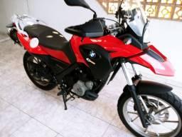 Bem G 650 2012