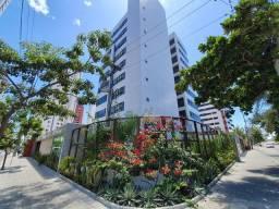 Apartamento para aluguel, 1 quarto, 1 vaga, Boa Viagem - Recife/PE