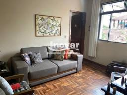 Título do anúncio: Apartamento à venda, 3 quartos, 1 suíte, 1 vaga, Santa Efigênia - Belo Horizonte/MG