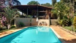 Título do anúncio: Casa de condomínio à venda com 4 dormitórios cod:659054