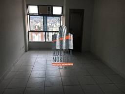 Título do anúncio: CONJUNTO DE SALAS para aluguel, Santa Efigênia - BELO HORIZONTE/MG