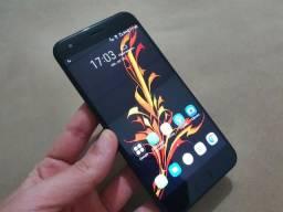 Título do anúncio: Smartphone Asus ZenFone 4