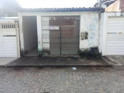 Casa de 4 quartos garagem em Valença ba