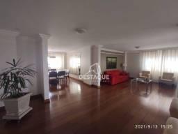 Título do anúncio: Apartamento com 4 dormitórios à venda, 369 m² por R$ 800.000,00 - Centro - Presidente Prud