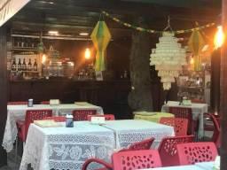 Cafeteria Porto de Galinhas