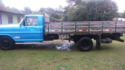 F 350 mwn 229 5 marchas