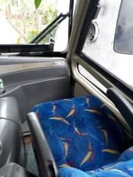 Micro ônibus - 2005