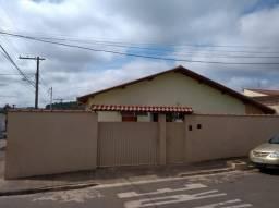 Casa à venda com 3 dormitórios em Parque das nações, Poços de caldas cod:1784