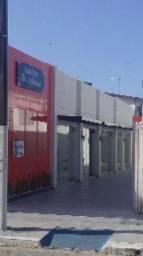 Salas Comerciais em Cabedelo com ar condicionado