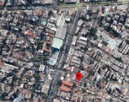 Loja na Grão Mogol com 217m2 atrás da igreja do Carmo