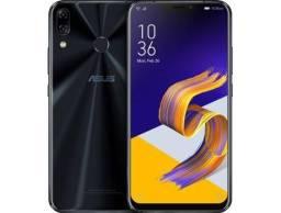 Zenfone 5 asus 4gb de ram 64gb de rom