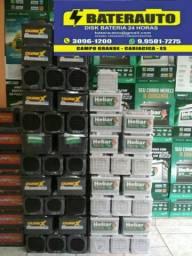 Baterias 50 ah a partir 159.99