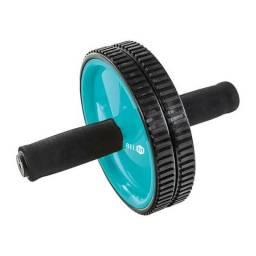 Roda de exercicios - bel fit