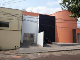Imóvel Comercial, Bairro Santa Helena, com 140 m2, TÉRREO.