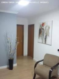 Apartamento para Venda em Teresópolis, BOM RETIRO, 2 dormitórios, 1 banheiro, 1 vaga