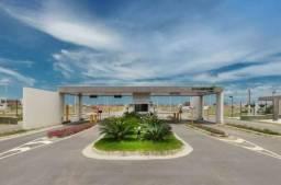 Lote a venda Condominio Terras Alphaville Sergipe II - Barra dos Coqueiros