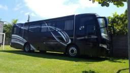 Motorhome Buscar El Buss 320