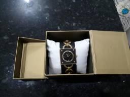 9058328f8aa Relógio EURO