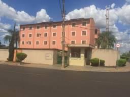 Ref. Imóvel: 1085 - Conj Hab. Antônio Pedro Ortolan - Apartamentos Padrão