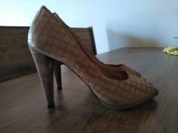 06e6ca73f8 Roupas e calçados Femininos em Curitiba e região