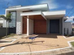 Casa com 3 dormitórios à venda, 230 m² por R$ 1.100.000 - Parque das Esmeraldas II - Maríl