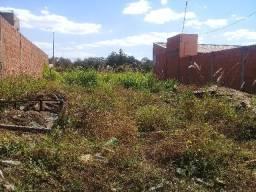 Compre seu terreno com sinal da entrada a partir de R$: 550,00