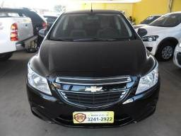 Gm - Chevrolet Onix 1.0 LS Flex 2013 - 2013