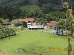 Linda Fazenda em São José dos Campos-SP 13 alqueires a 15 minutos do centro