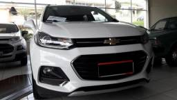 Gm - Chevrolet Tracker - 2017