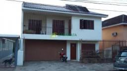 Título do anúncio: Casa em Santa Maria RS | Recebe imóvel de menor valor