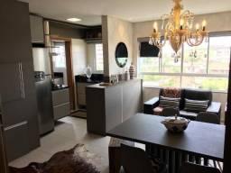 T-AP 138 Magnifico apartamento ideal para você sua família!